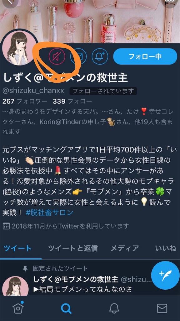 f:id:syosyo777:20190106131101j:plain