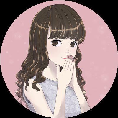 f:id:syosyo777:20190106134600p:plain
