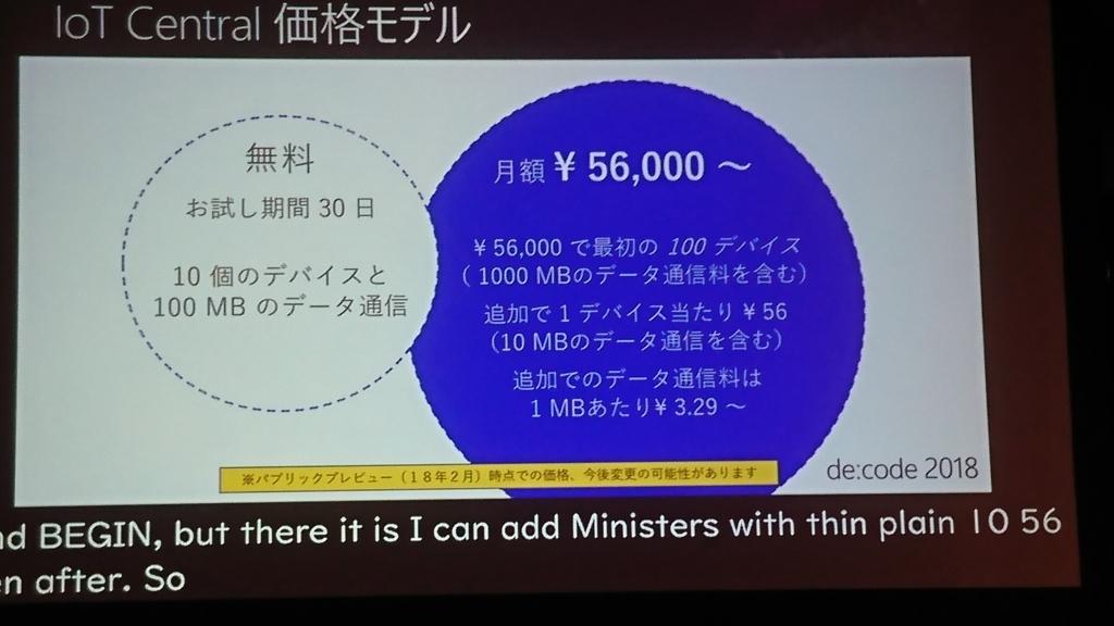 f:id:syota-y1989:20180529002144j:plain