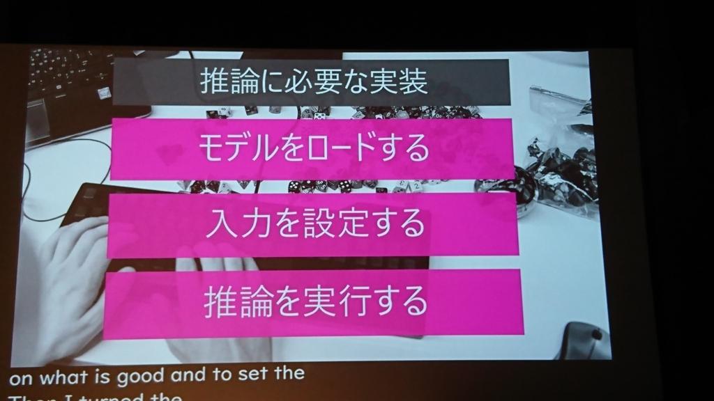 f:id:syota-y1989:20180529022510j:plain