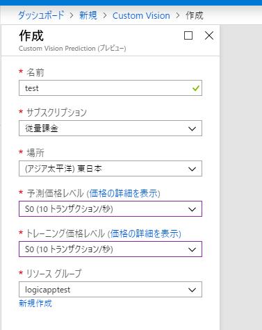 f:id:syota-y1989:20190528133005p:plain