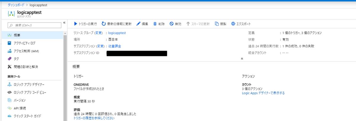 f:id:syota-y1989:20190528152442p:plain