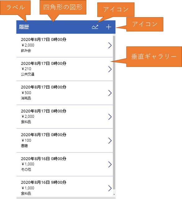 f:id:syota-y1989:20200818221410p:plain