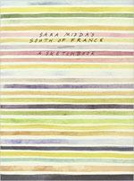 サラ・ミッダの南仏スケッチブック