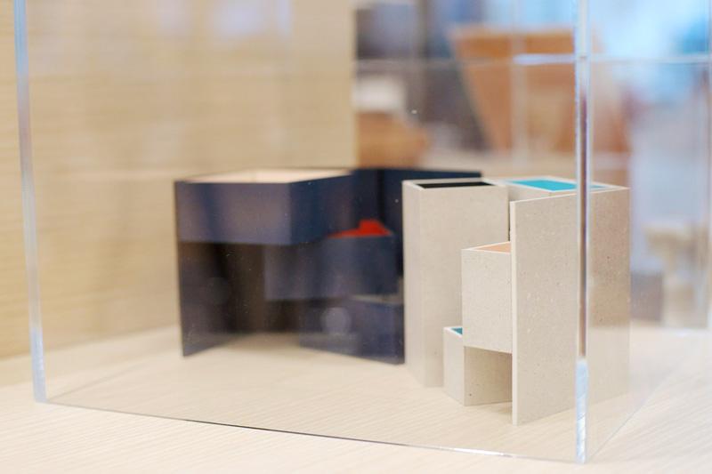 紙箱収納MiNiMuM-Space(ミニマムスペース)
