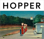 Edward Hopper: A Fresh Look At Landscape