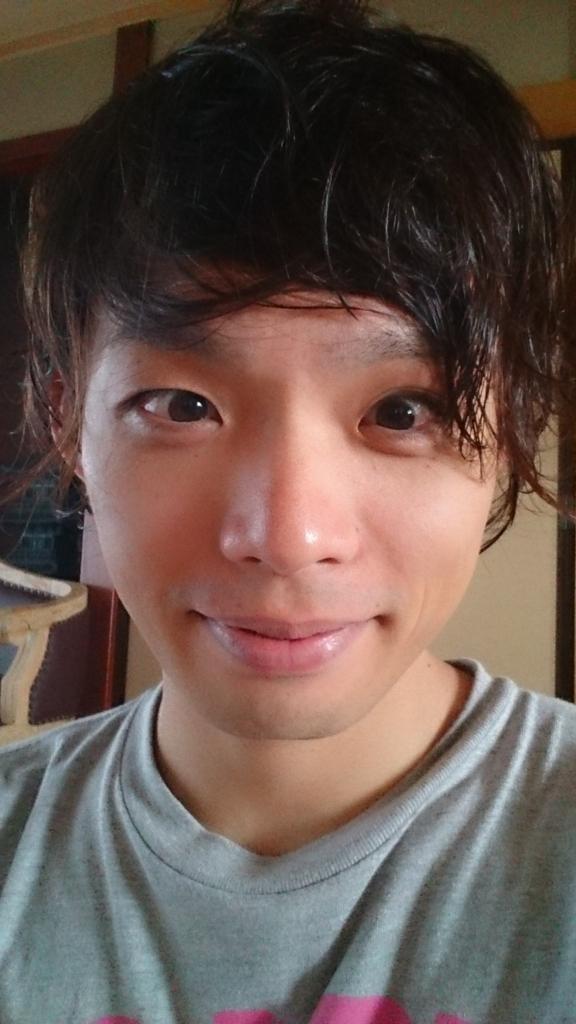 f:id:syoto1988:20160710085804j:plain