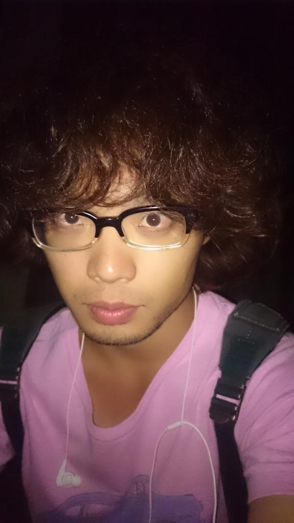 f:id:syoto1988:20160901082227j:plain