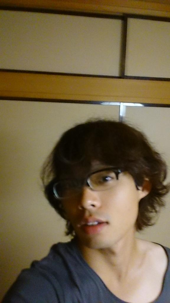 f:id:syoto1988:20160902201927j:plain