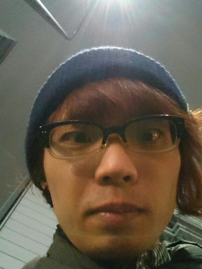 f:id:syoto1988:20170318172440j:plain