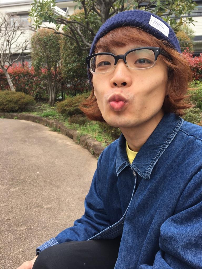f:id:syoto1988:20170411212413j:plain