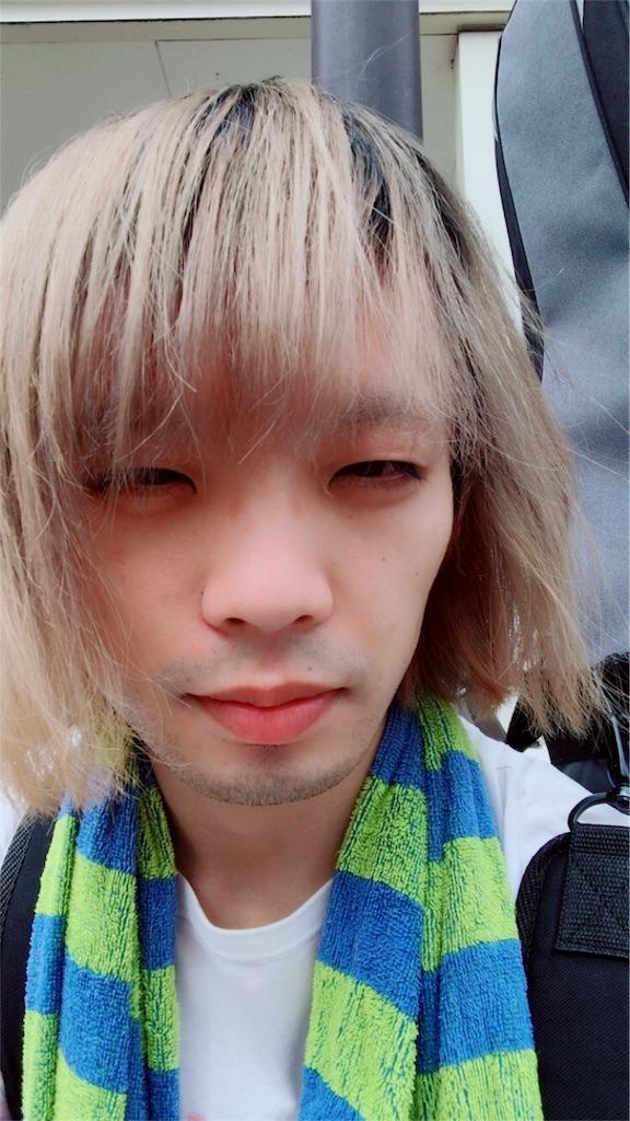 f:id:syoto1988:20170822221103j:image