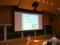 [Conference][EMNLP2010]