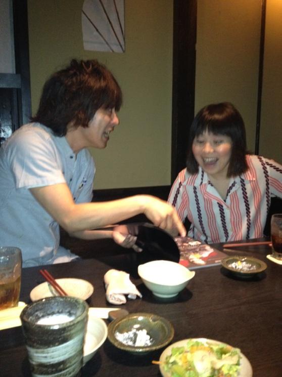 f:id:syouchikusyouchiku:20120821000736j:image