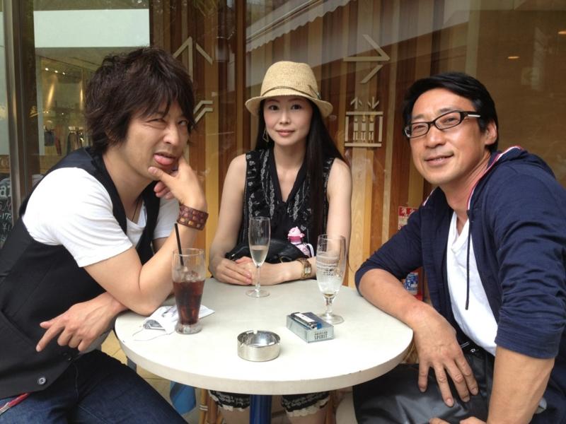 f:id:syouchikusyouchiku:20130611220418j:image:w360