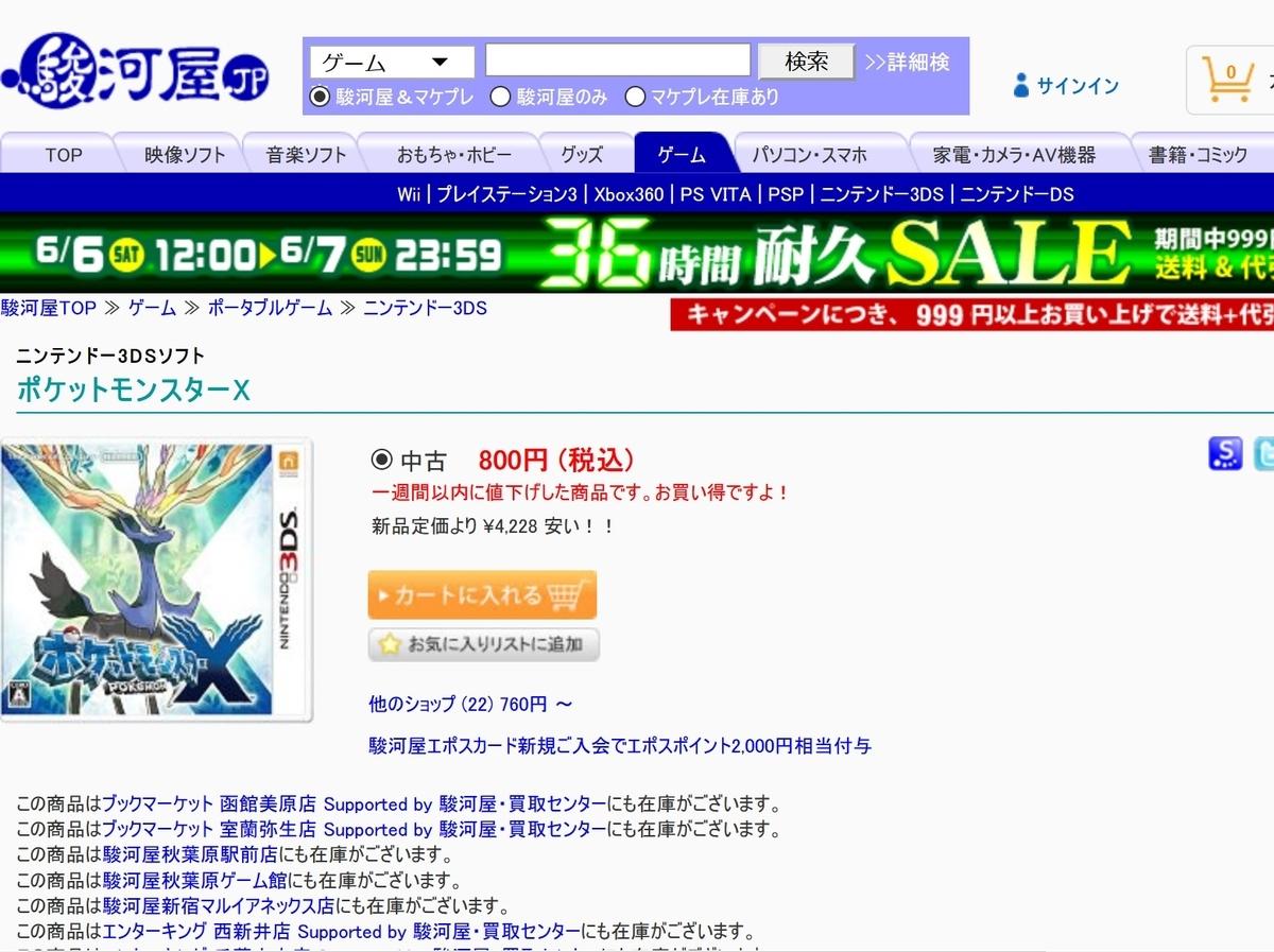 f:id:syougaisya_Cross:20200607142822j:plain