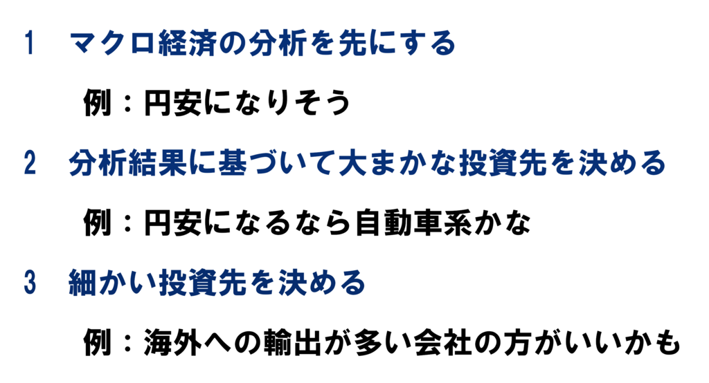 f:id:syougisyougi:20180530223339p:plain