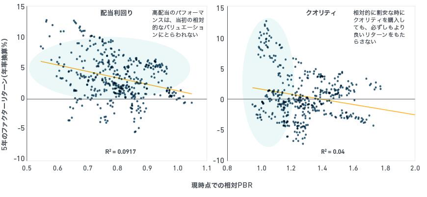 f:id:syougisyougi:20190118231201j:plain
