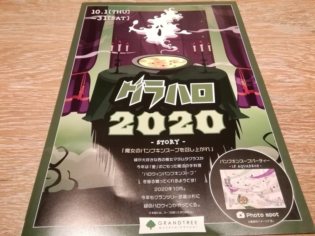 f:id:syougyoushisetsu:20201031073909j:plain