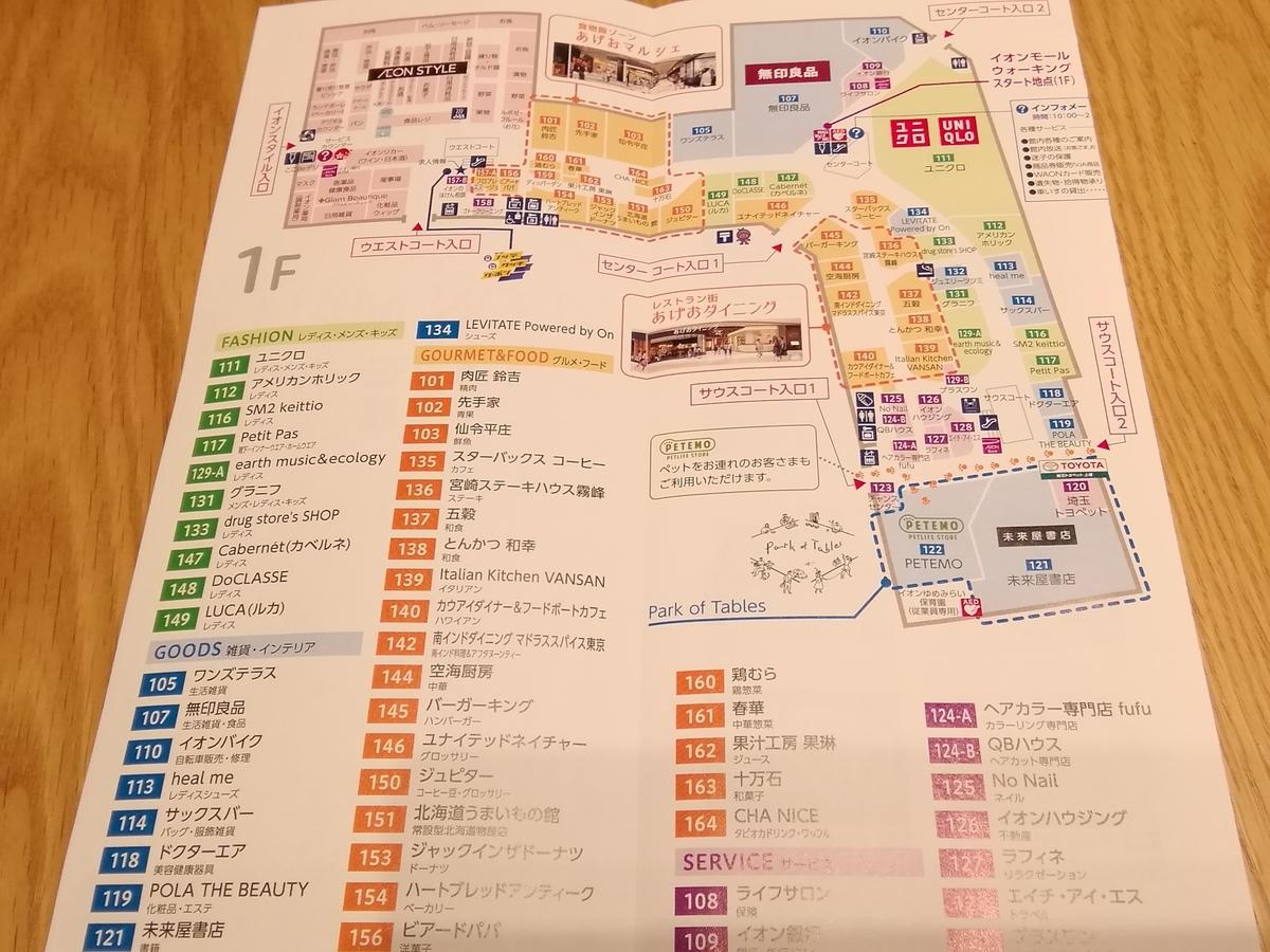 f:id:syougyoushisetsu:20201201011149j:plain