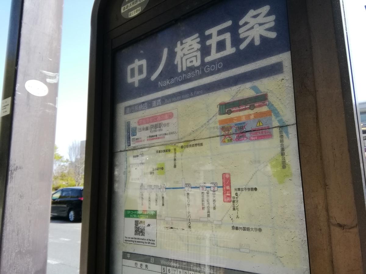 f:id:syougyoushisetsu:20210412073602j:plain