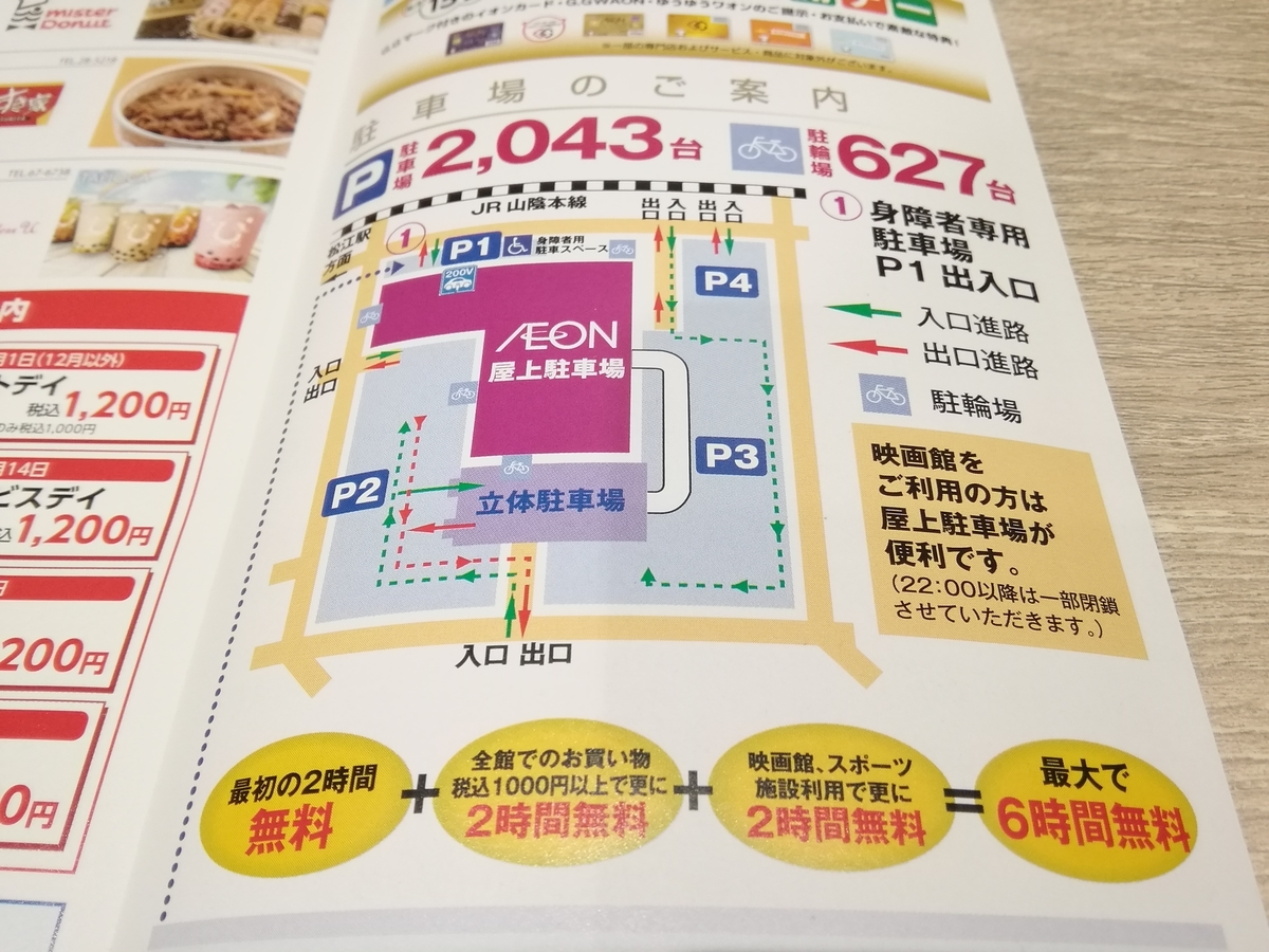f:id:syougyoushisetsu:20210415125852j:plain