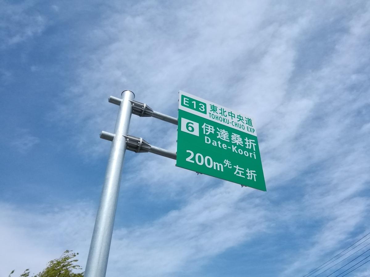 f:id:syougyoushisetsu:20210519070122j:plain