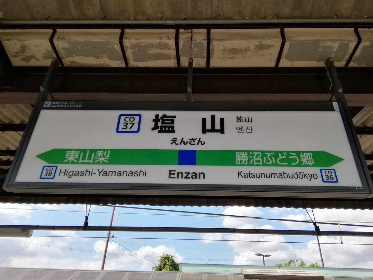 f:id:syougyoushisetsu:20210520072938j:plain