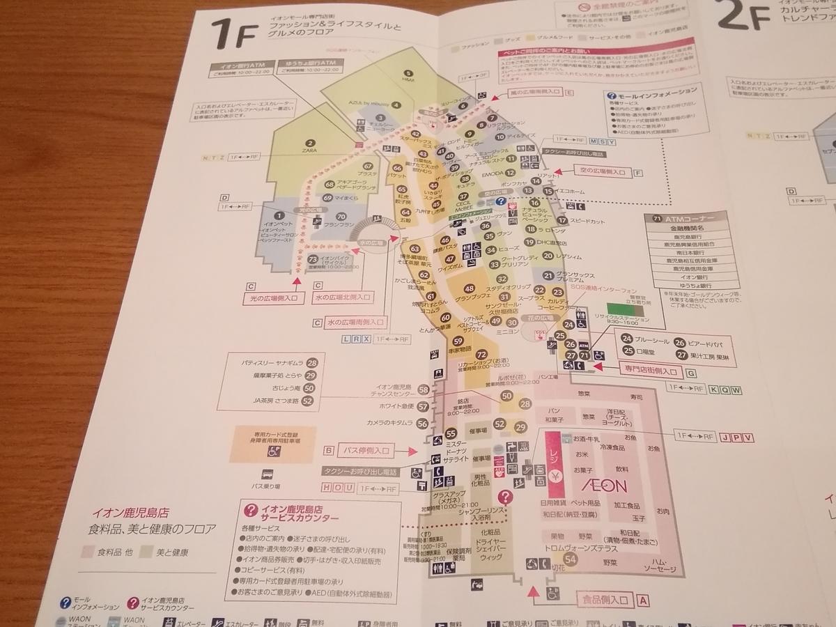 f:id:syougyoushisetsu:20210609005648j:plain