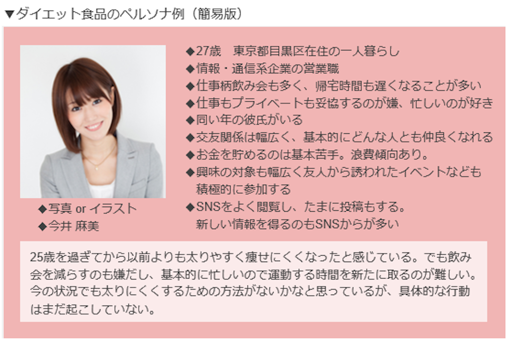 f:id:syouhei_nakamura:20200423194059p:image