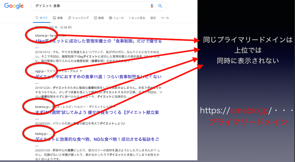 f:id:syouhei_nakamura:20200430112302p:image