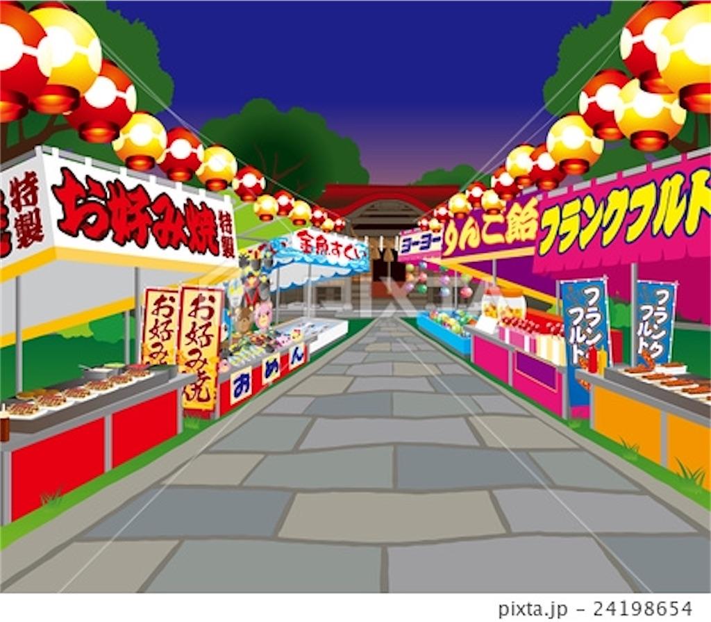 f:id:syouhei_nakamura:20200501132252j:image