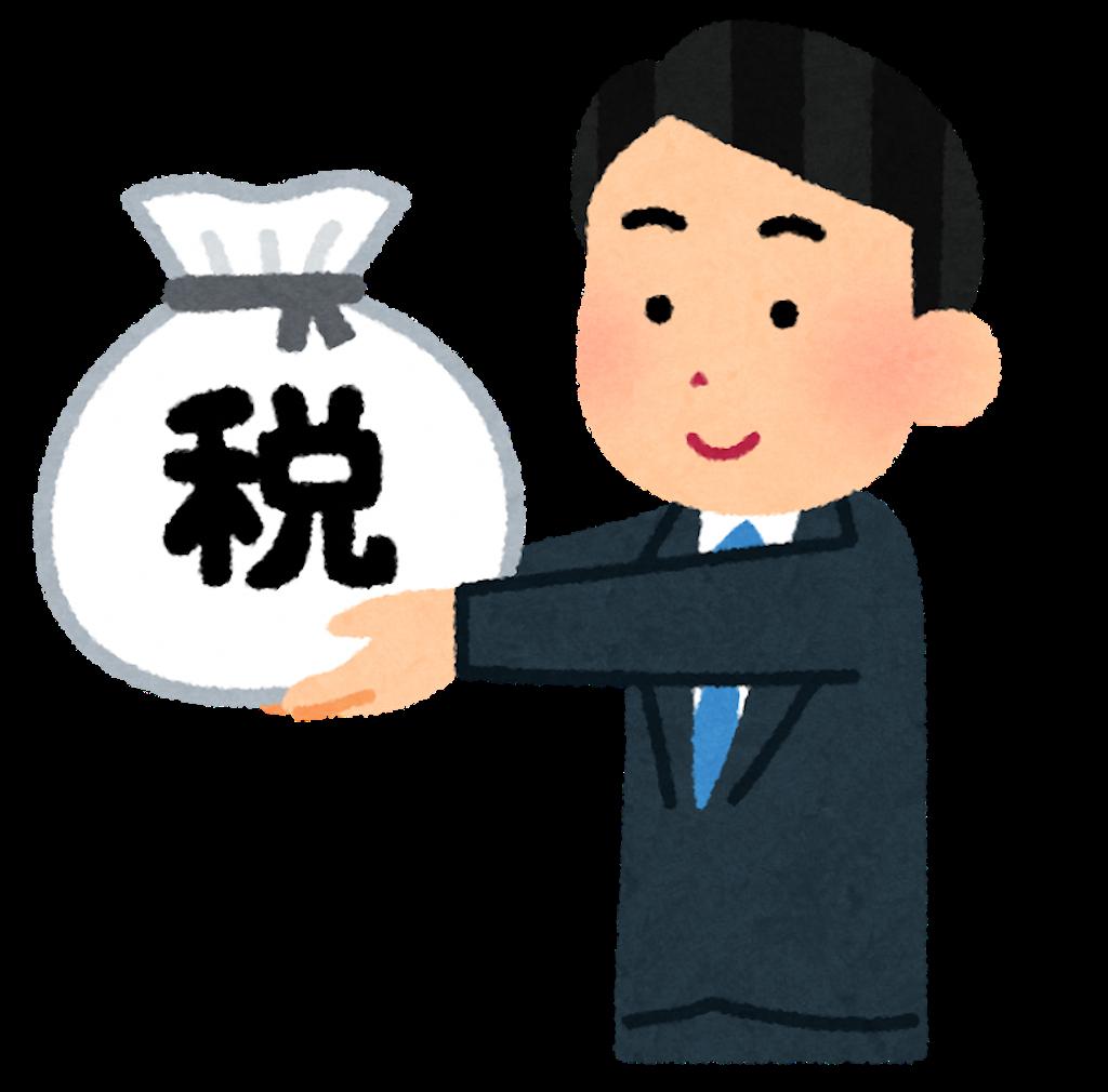 f:id:syouhei_nakamura:20200530172023p:image