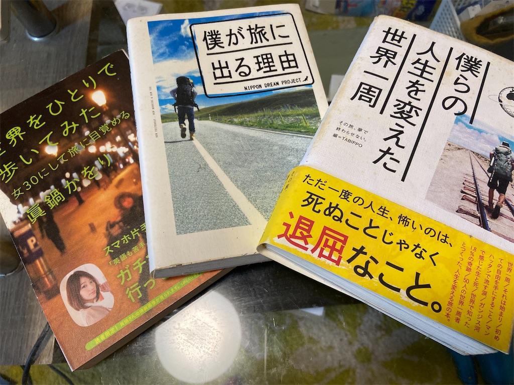 f:id:syouhei_nakamura:20200602125409j:image