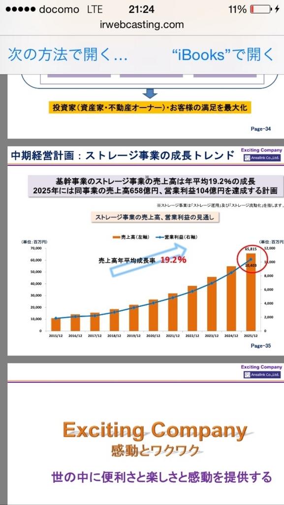 f:id:syouji1985:20170815212802j:plain