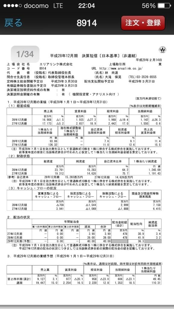 f:id:syouji1985:20170815220508j:plain