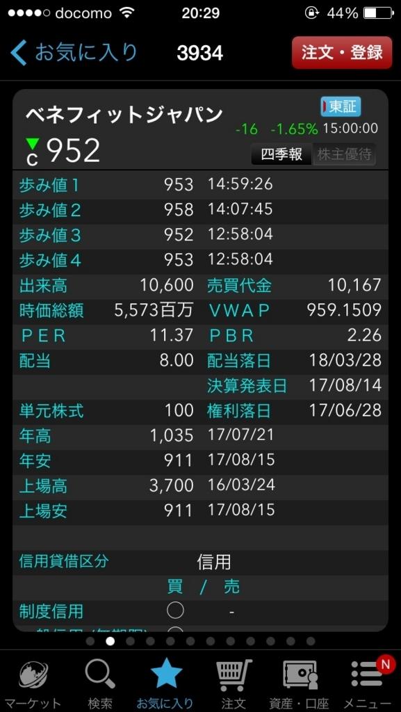 f:id:syouji1985:20170819203854j:plain