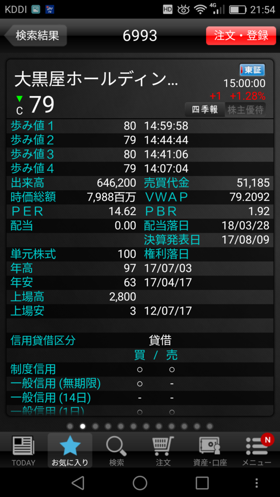 f:id:syouji1985:20170827220614p:plain