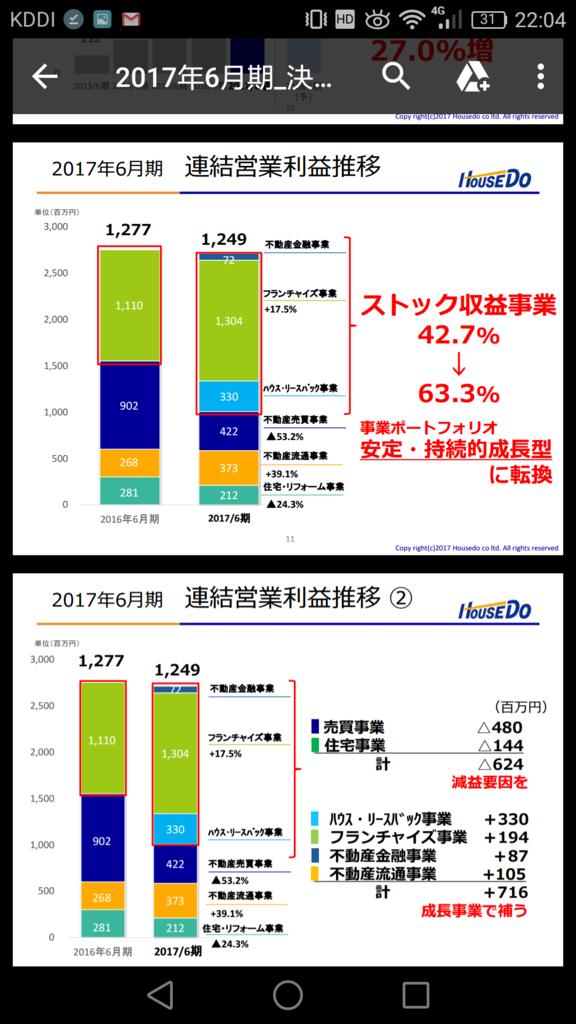 f:id:syouji1985:20171002220548p:plain
