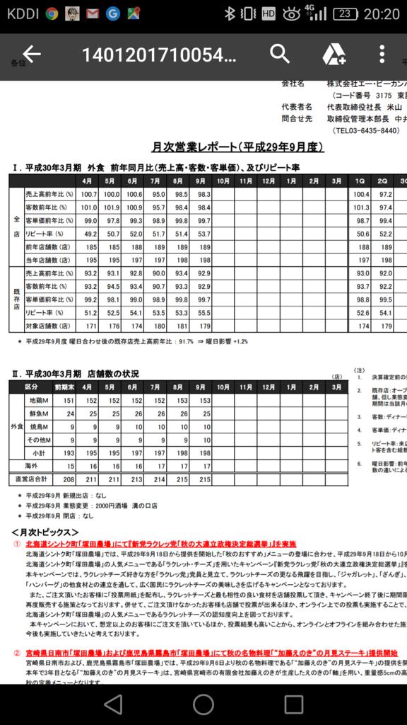 f:id:syouji1985:20171017202612p:plain