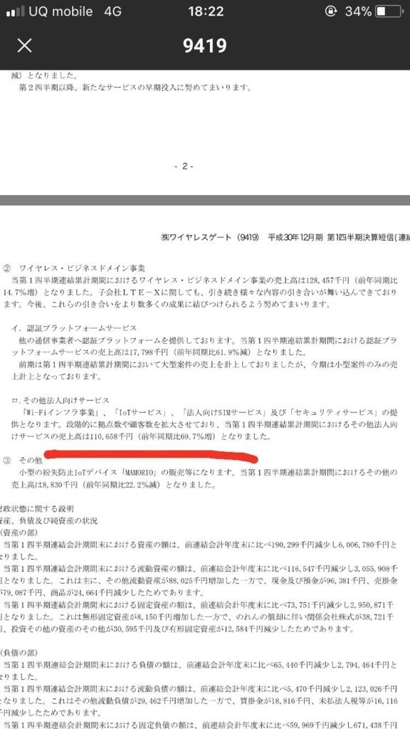 f:id:syouji1985:20180520134544j:plain