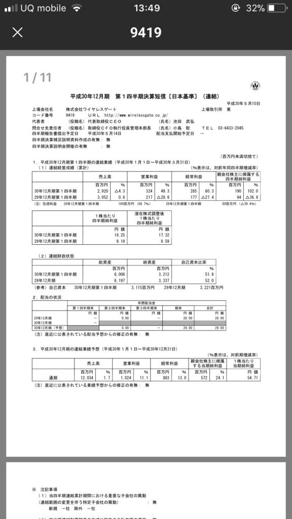 f:id:syouji1985:20180520135017j:plain