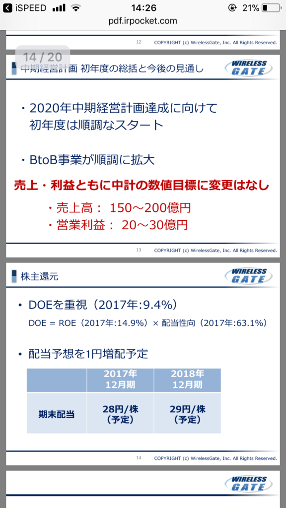 f:id:syouji1985:20180520142700p:plain