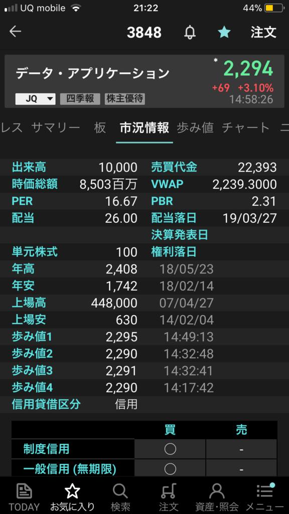 f:id:syouji1985:20180612212450p:plain
