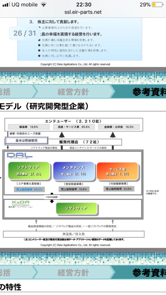 f:id:syouji1985:20180612223049p:plain