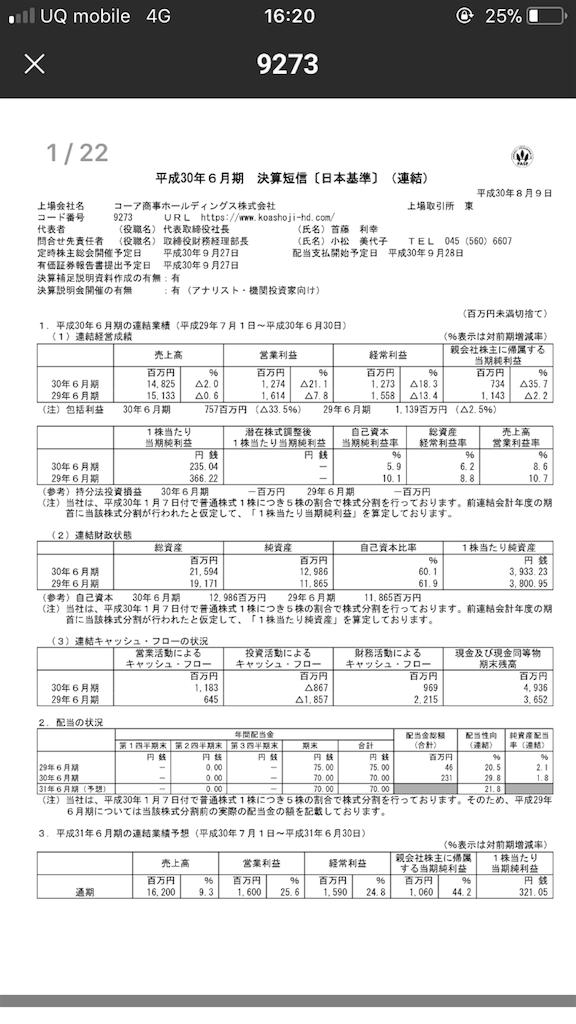 f:id:syouji1985:20180809234300p:image