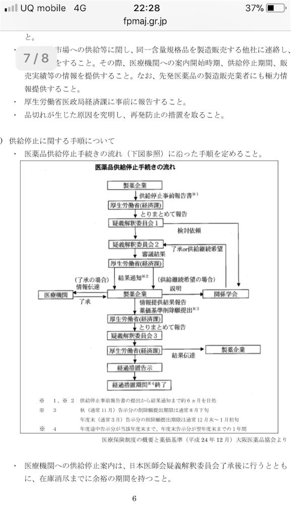 f:id:syouji1985:20180920232106p:image