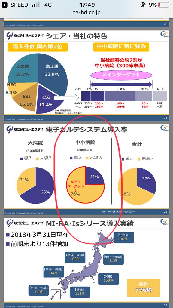 f:id:syouji1985:20181029181215j:plain