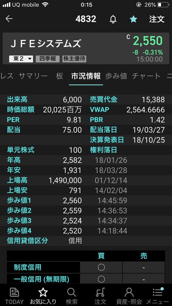 f:id:syouji1985:20181104001647p:plain
