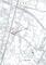排水工事のお知らせ位置図